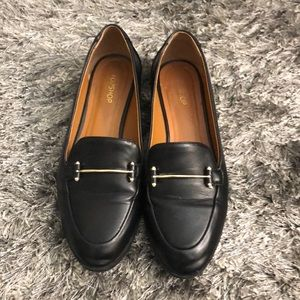 Topshop Shoes - TopShop Loafers